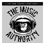 The Music Authority